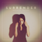 Download lagu Surrender - Natalie Taylor