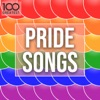 100 Greatest Pride Songs