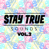 Stay True Sounds Vol.2 - Compiled by Kid Fonque - Various Artists