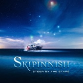 Skipinnish - 20th Anniversary Jigs