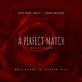 [Download] A Perfect Match (feat. Lauryn Hill) [Remastered] MP3
