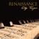 Renaissance - Aly Tejas