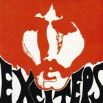 The Exciters - Exciters Theme