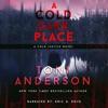 A Cold Dark Place: FBI Romantic Suspense AudioBook Download