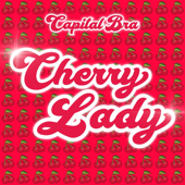 Cherry Lady (Extended Club Version)