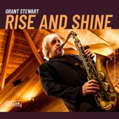 Grant Stewart - Minor Mishap