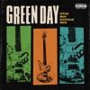 Otis Big Guitar Mix - Single, Green Day