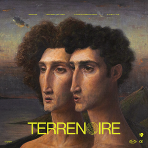 Terrenoire - Ça va aller