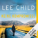 Lee Child - Keine Kompromisse: Jack Reacher 20