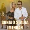 Imendan (feat. Sladja) - Single