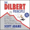 Scott Adams - The Dilbert Principle (Abridged)  artwork