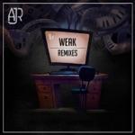 songs like Weak (Acoustic)
