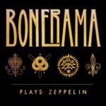 Bonerama - Heartbreaker