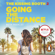 Beth Reekles - The Kissing Booth 2: Going the Distance