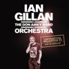 Ian Gillan - Contractual Obligation #2: Live in Warsaw kunstwerk