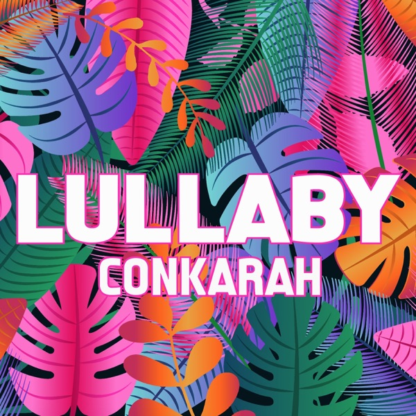 Lullaby - Single