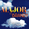 Even More feat Brandy Single