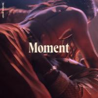 Moment-Victoria Monét