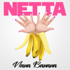 Netta - Nana Banana artwork