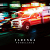 Tarenka - Psybulance artwork