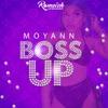Boss Up - Single