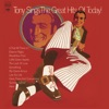 Tony Sings the Great Hits of Today! (Remastered), Tony Bennett