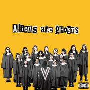 Aliens Are Ghosts - $uicideBoy$ & Travis Barker