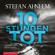 Stefan Ahnhem & Katrin Frey - Zehn Stunden tot: Ein Fabian-Risk-Krimi 4