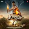 Junglee (Original Motion Picture Soundtrack)