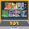 TBT - Remix by Sebastian Yatra iTunes Track 1