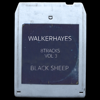 Walker Hayes - 8Tracks, Vol. 3: Black Sheep