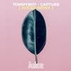 Capture Juiced Remix Single