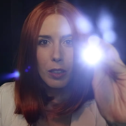 Doctor Makes an Amazing Discovery - EP - Jellybean Green Asmr - Jellybean Green Asmr