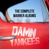 The Complete Warner Bros. Albums, Damn Yankees