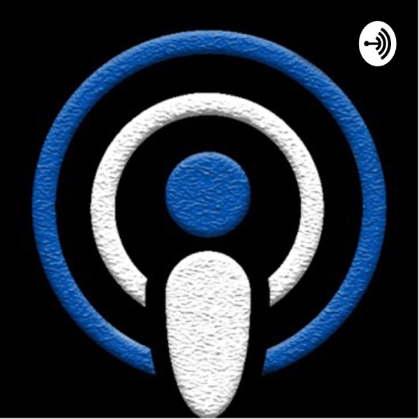 Double J Podcast