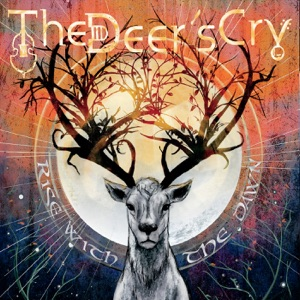 The Deer's Cry - The Deer's Cry feat. Emily Otteson, Scott Rudes, Angie Allen, Greg Anderson, Elizabeth Moore Adsit, Amy Blake King, Jeff Evans, Keith Shipman, Shannyn Wentz & Lori Corcoran