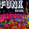 Oslos - Funk обложка