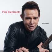 Pink Elephants (feat. Jesse Becker)