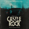 40 Below (From Castle Rock) - Single, Thomas Newman