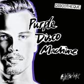 Glitterbox - Discotheque