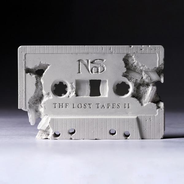 Nas - Jarreau of Rap (Skatt Attack) [feat. Al Jarreau & Keyon Harrold] song lyrics