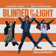 Blinded by the Light (Original Motion Picture Soundtrack) - Blinded By The Light - Blinded By The Light