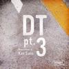 DT pt.3 by Kan Sano