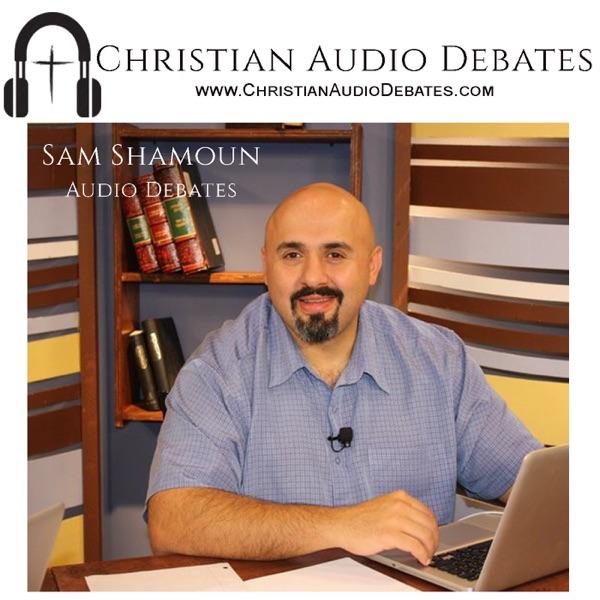 Sam Shamoun's  Debates