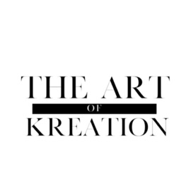 The Art Of Kreation A Marketing Graphic Design Company