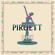 Lamix - Piruett (feat. Mwuana)