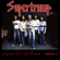 EUROPESE OMROEP   Legends Live in Concert (Live in Cleveland, OH, 1976) - Supertramp