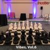 Y2K - Lalala (feat. bbno$)