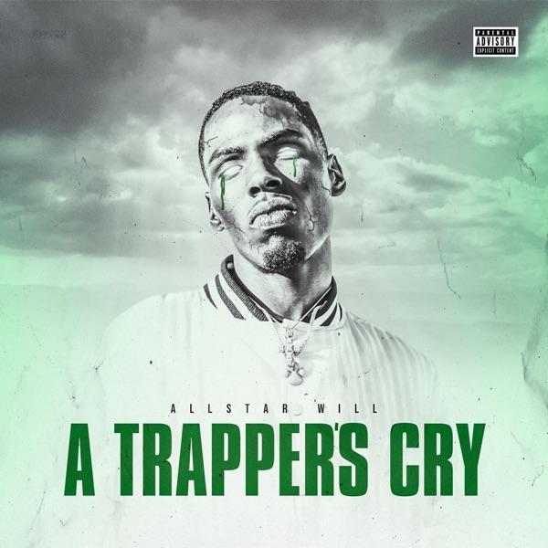 A Trapper's Cry