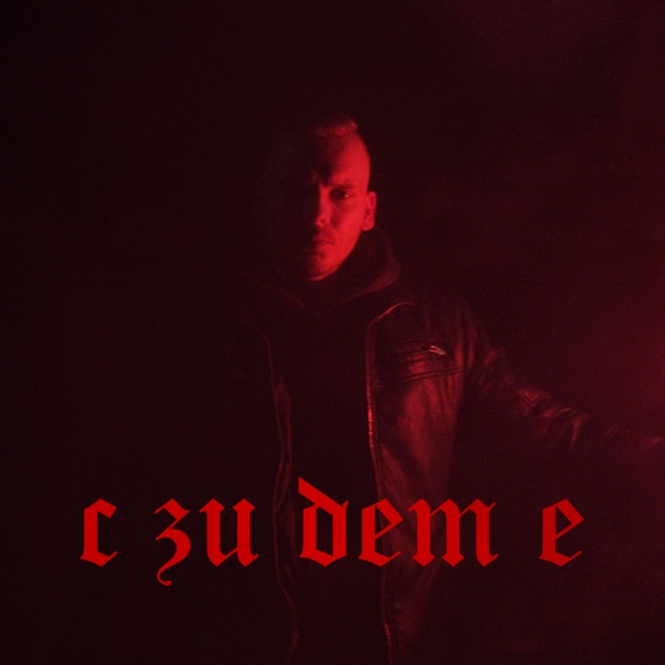 C zu dem E - Single